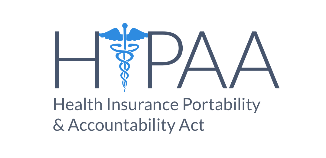 hipaa health insurance portability accountability act essay The health insurance portability and accountability act is still the most effective act and it helps to protect the privacy of individually identifiable health information, as well as secure the electronic protected health information.
